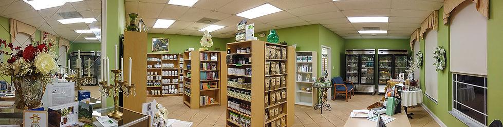 Retail-Store-2.jpg