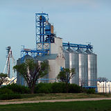 silo-56829_1920.jpg
