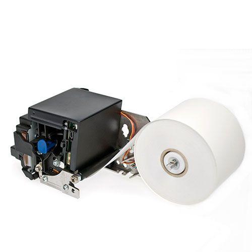 impressora de quiosque eXtendo X-56