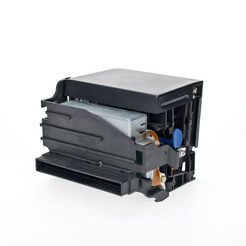 impressora de quiosque eXtendo X-80