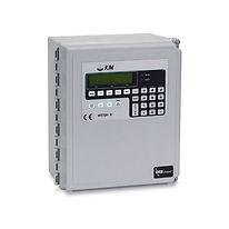 weigh-ii-controller.jpg