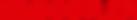 logo hengstler