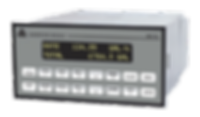Controlador de Lotes BC110