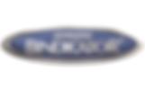 Bindicator logo sptech