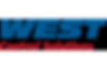 West Control Solutions logo sptech
