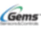 Gems logo sptech