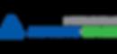 Anderson-Negele logo sptech