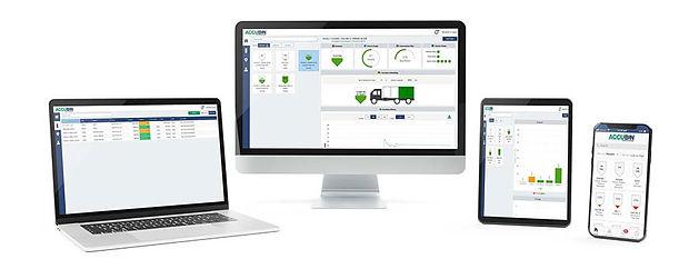 accubin-smart-inventory-management9571a0