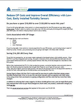 reduza os custos CIP.JPG