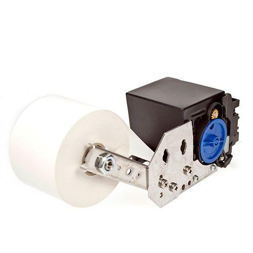 impressora de kiosk eXtendo X-56