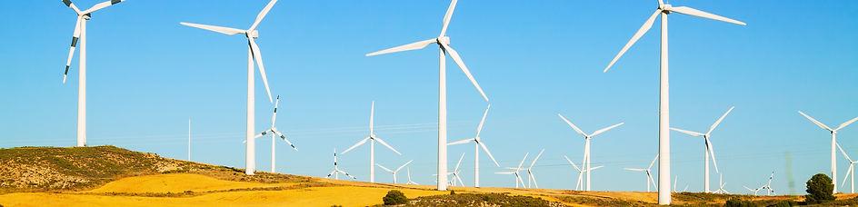 energia eolica hengstler