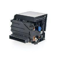 impressora para kiosk eXtendo X-56