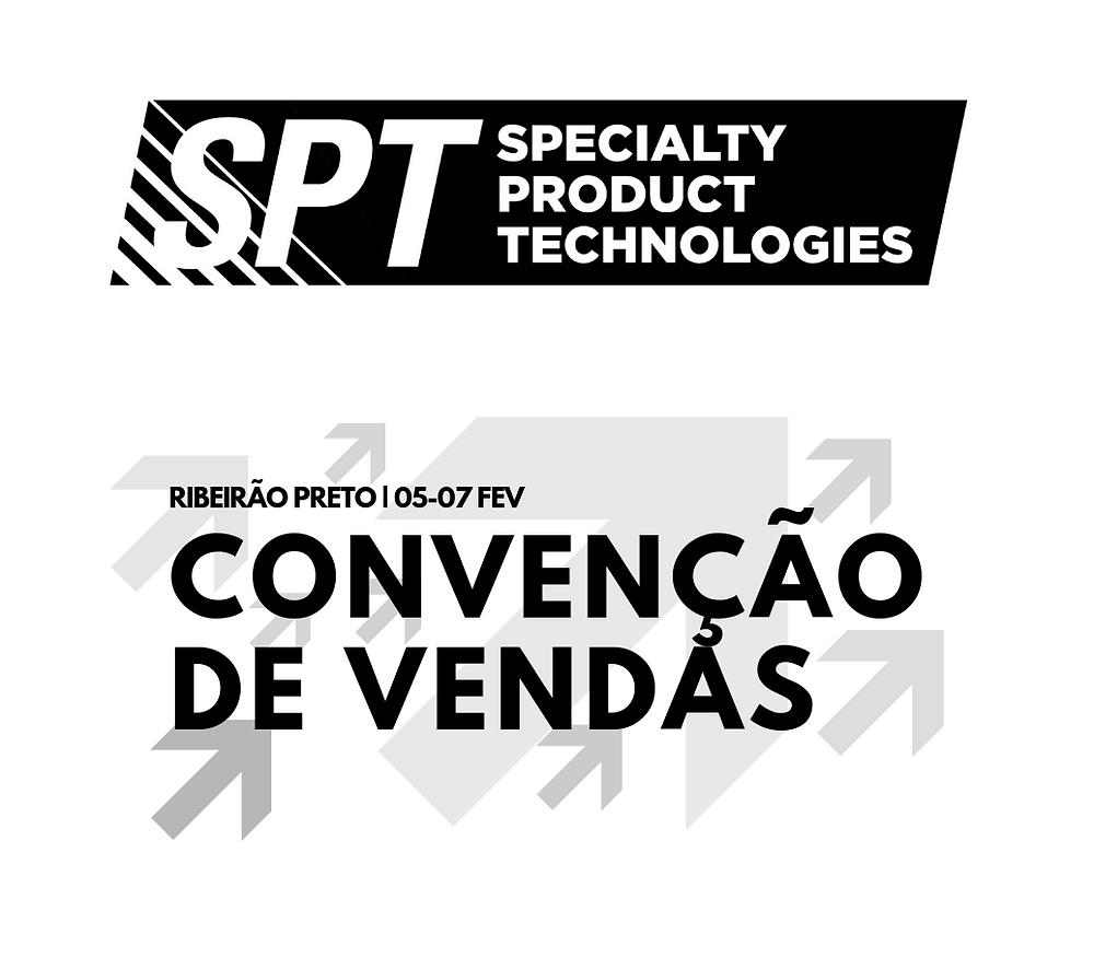 sptech convencao de vendas atendimento