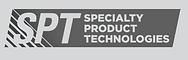 logo sptech .png