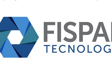 Anderson-Negele participará da Fispal Tecnologia 2019