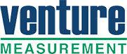 venture-logo.jpg
