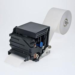impressora quiosque bobina eXtendo X-56.