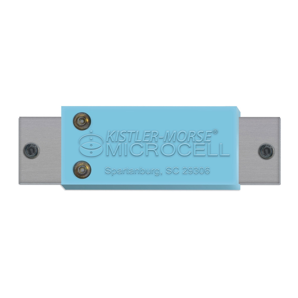 microcélula de carga microcell