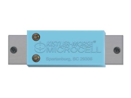El valor de las microcélulas de carga