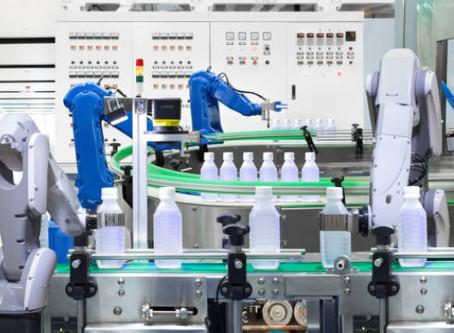 Encoders Hengstler: incrementales y absolutos para automatización industrial