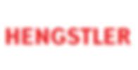 Hengstler logo sptech