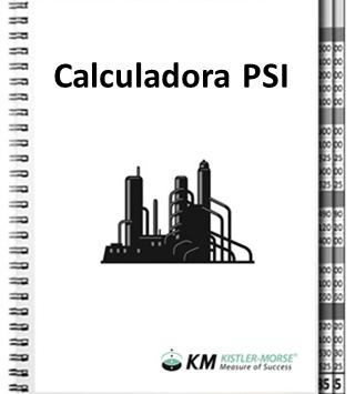 PSI Load Calculator: descarga contenido exclusivo