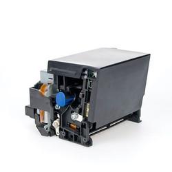 impressora de kiosk eXtendo X-80