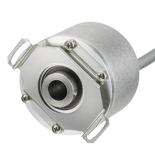 ri58 hengstler encoder