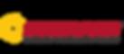 Dynapar logo sptech