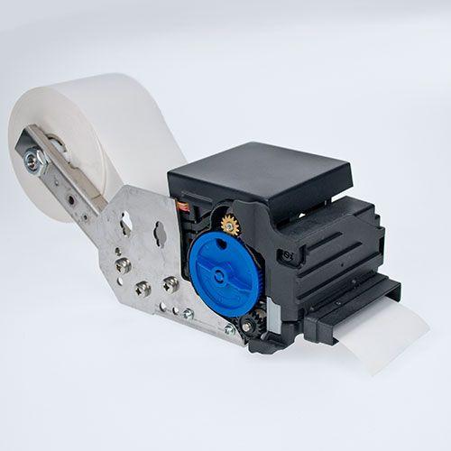 impressora kiosk bobina eXtendo X-56