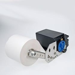 impressora quiosque bobina eXtendo X-80.