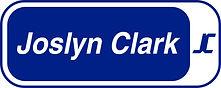 joslyn clark logo sptech