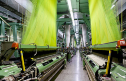 contador hengstler veeder-root industria textil