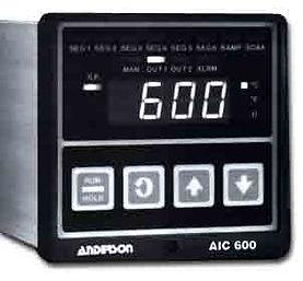 600_-_Controlador_1-4_DIN_com_setpoints_