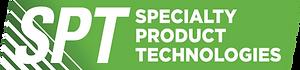 Logo SPTech Grande_alta.png