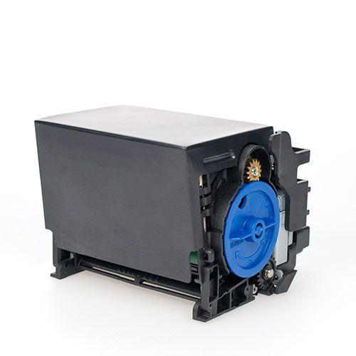 impressora para kiosk eXtendo X-80