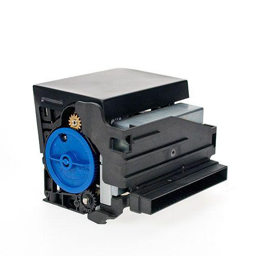 impressora kiosk eXtendo X-56