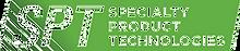 SPTech.webp