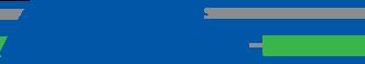 logo anderson-negele brasil