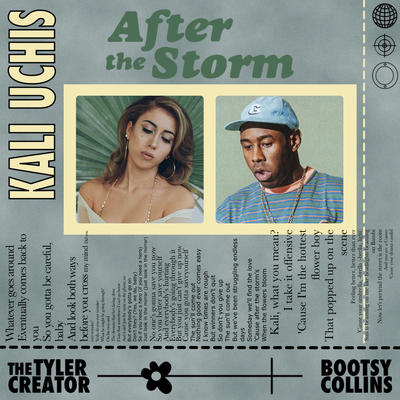 kali-uchis-after-the-storm copy.jpg