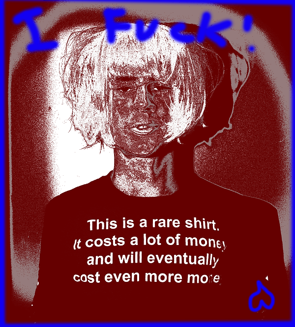 FUCK!.png