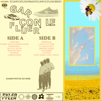 Garçon_le_Fleur.png