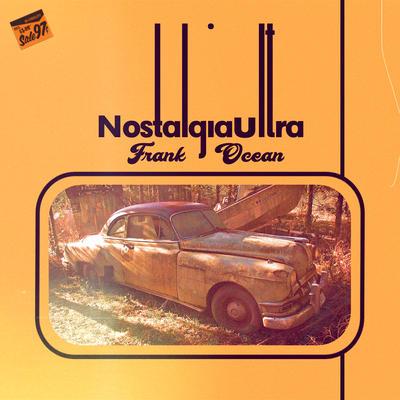 Nostalgia Ultra.jpg