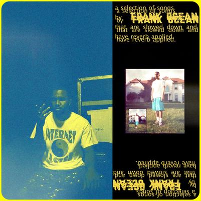 FRANK OCEAN (((slowedown}}}.png