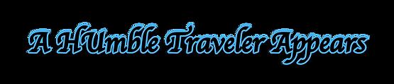 humble traveler.png