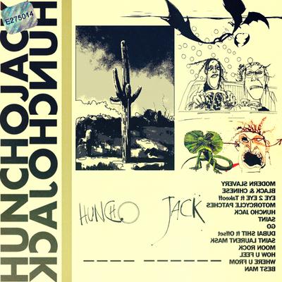 Jack Huncho.png
