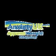 Anxiety UK transparent Logo.png