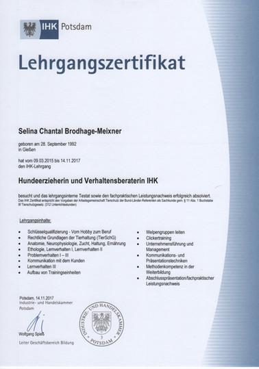 Lehrgangszertifikat IHK_page1_image1.jpg