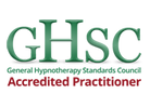GHSC accredited-practitioner.png