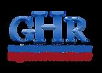 GHR LOGO registered-practitioner.png